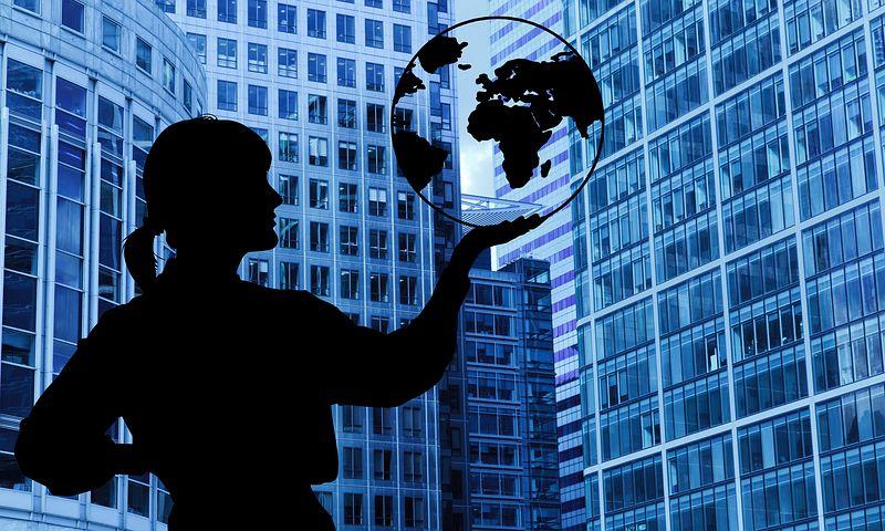 Projekt w ramach wsparcia rozwoju przedsiębiorczości  - Zdjęcie główne