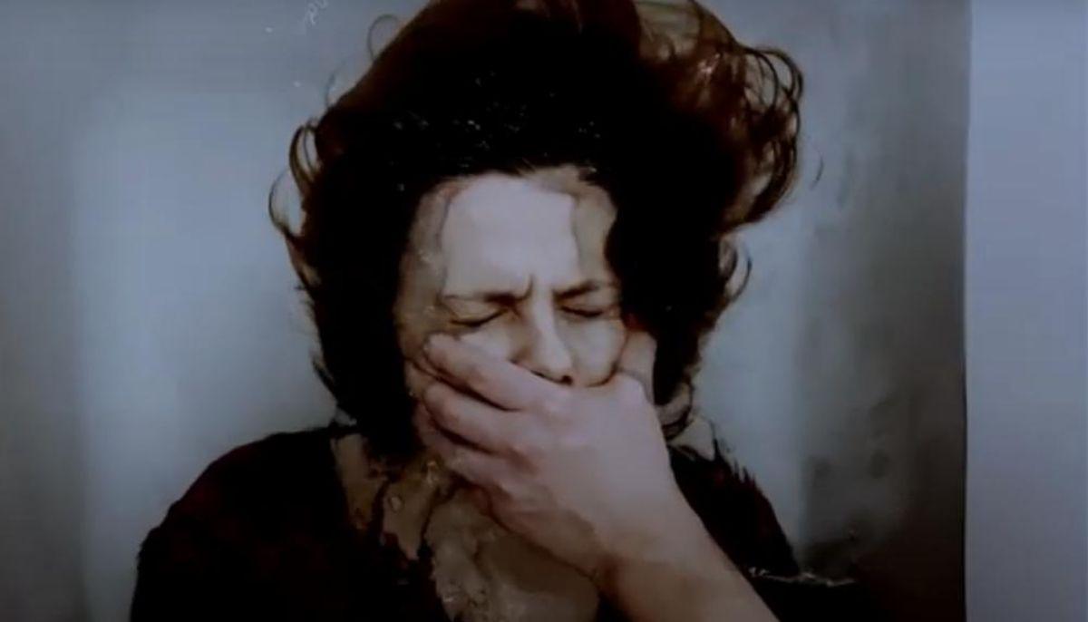 Tragiczna historia miłości. Nowy utwór sanockiego zespołu Topinambur [VIDEO] - Zdjęcie główne