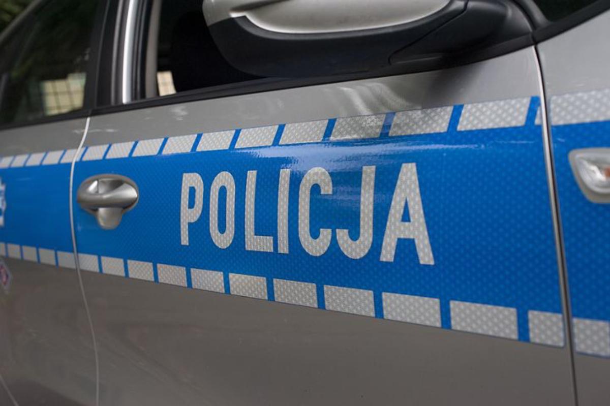 Podkarpacie. Policjanci zatrzymali 15-latka za kierownicą  - Zdjęcie główne