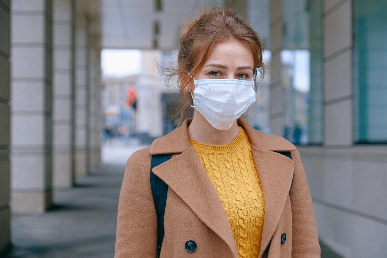"""Podkarpacie: Dyrektor zamyka szpital i """"walczy"""" z przeciwnikami pandemii! - Zdjęcie główne"""