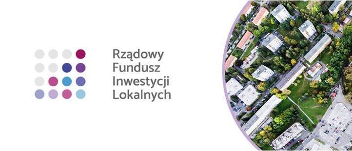 Planowane są kolejne inwestycje w powiecie sanockim - Zdjęcie główne
