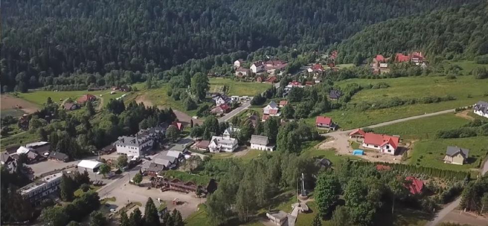 PODKARPACIE. Najwyższa frekwencja wyborcza w gminie CISNA!  - Zdjęcie główne