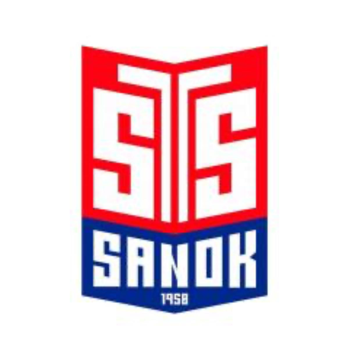 Sprzedaż biletów na weekendowe mecze STS-u - Zdjęcie główne