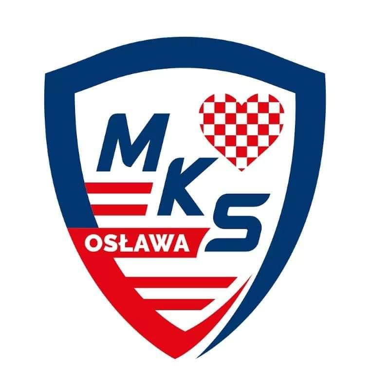 Osława Zagórz przegrywa z Sanovią w Lesku - Zdjęcie główne