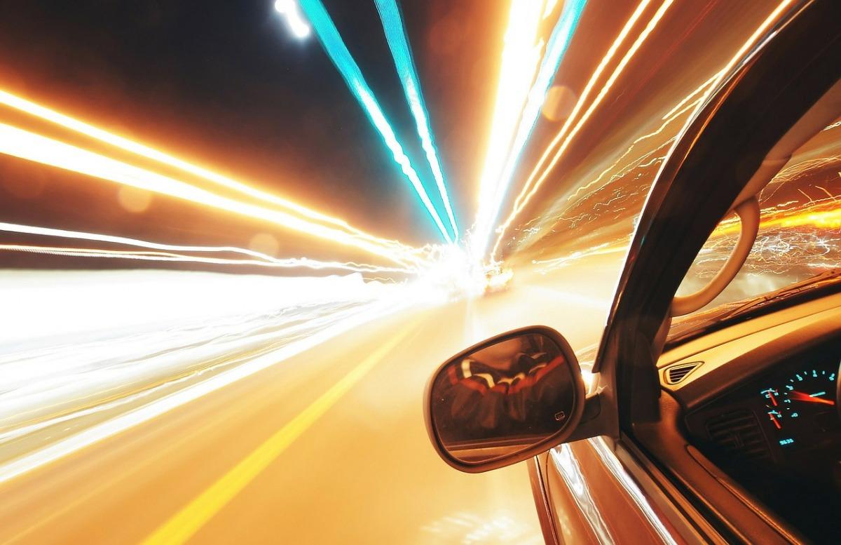 Pięciu kierowców straciło prawo jazdy - Zdjęcie główne