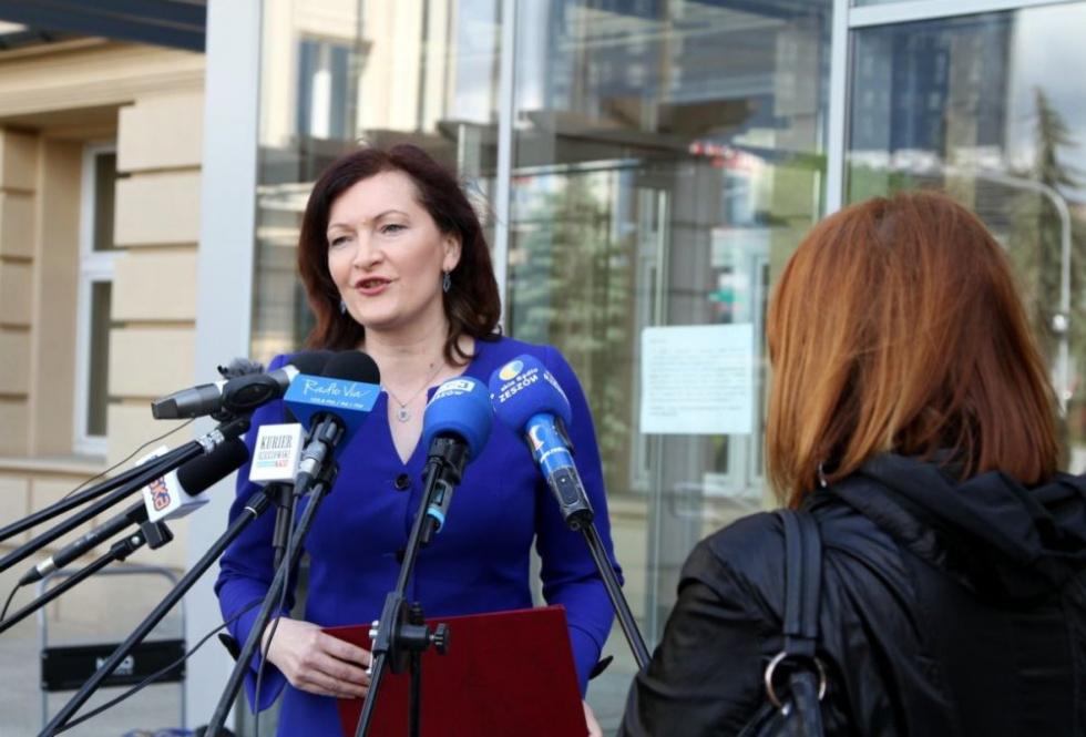 Podkarpackie przedsiębiorstwa otrzymały 291 milionów złotych! - Zdjęcie główne