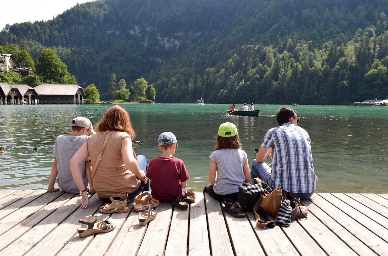 Bon Turystyczny - co musisz wiedzieć? - Zdjęcie główne