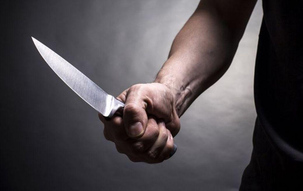 Nastolatek z zimną krwią zadźgał nożem swoją siostrę! Jest decyzja sądu! - Zdjęcie główne