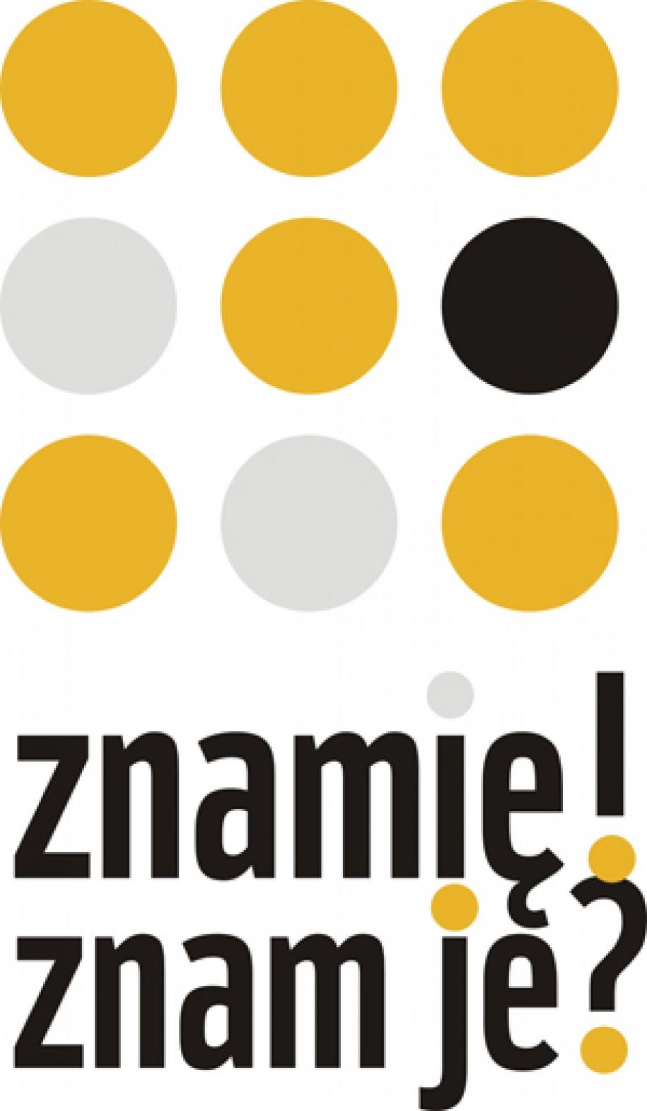 Walcz z czerniakiem chorobą która stanowi blisko 2% wszystkich zachorowań na nowotwory w Polsce   - Zdjęcie główne