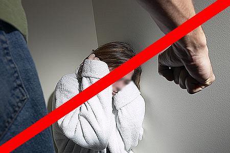 Podkarpacie. Przepisy w obszarze ,,Przemoc w rodzinie'' - Zdjęcie główne