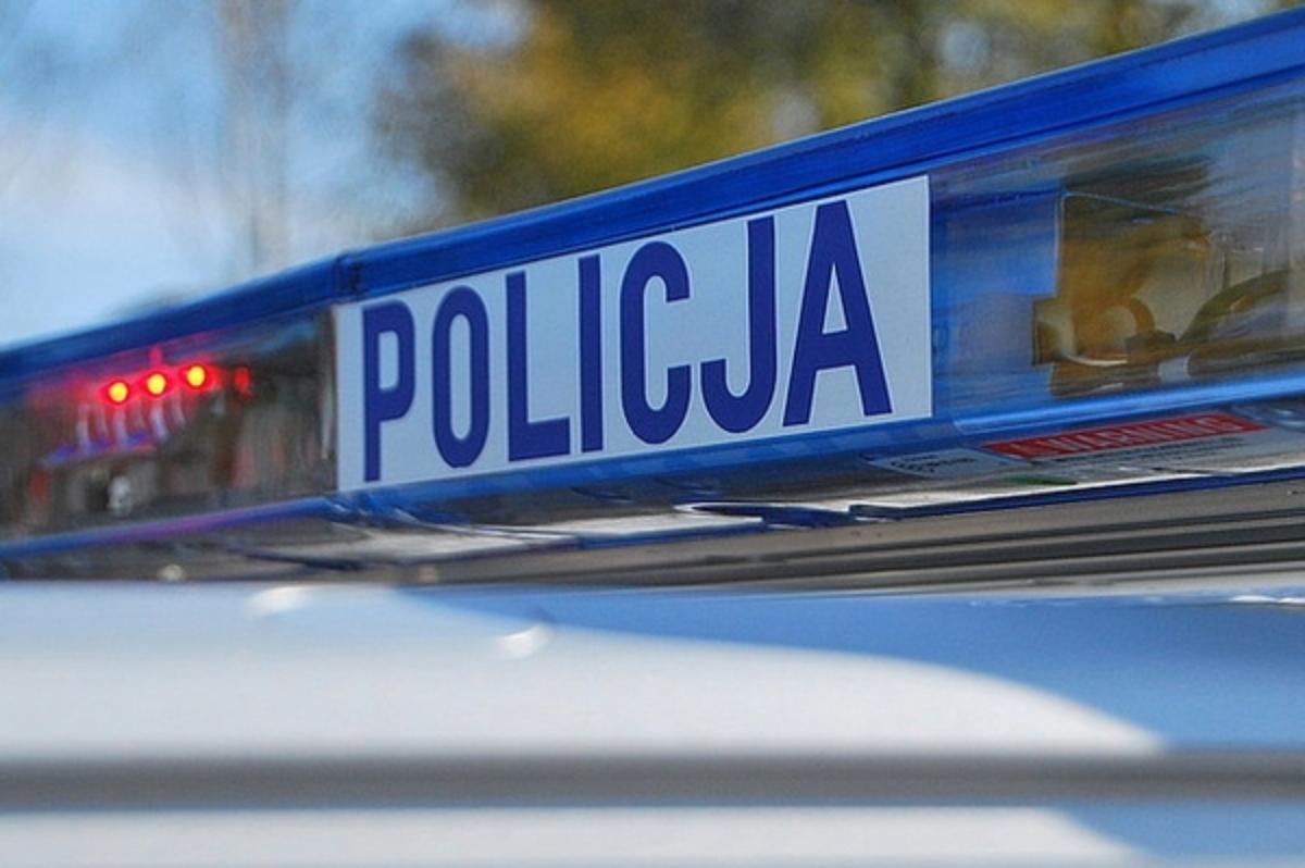 Ustrzyki Dolne: Obywatelskie ujęcie pijanego kierowcy - Zdjęcie główne