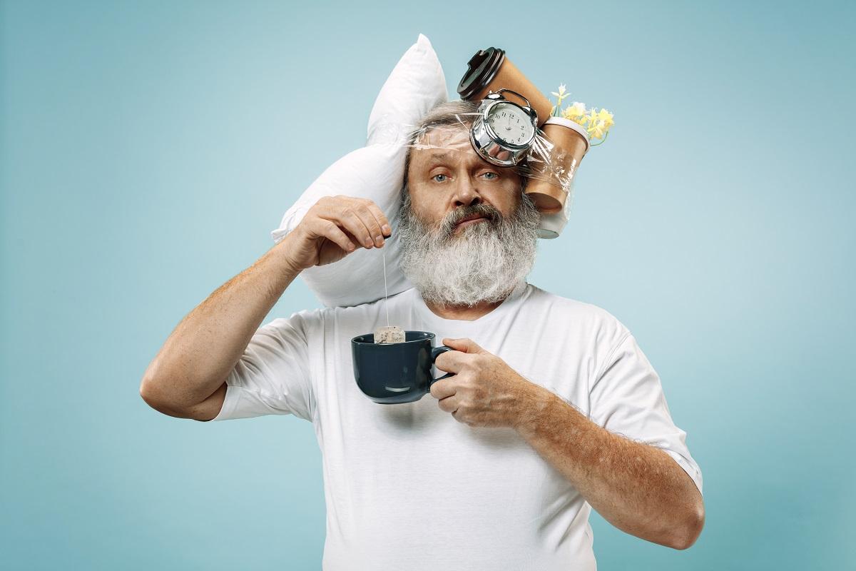 Wypalenie zawodowe – Czy można go uniknąć? - Zdjęcie główne
