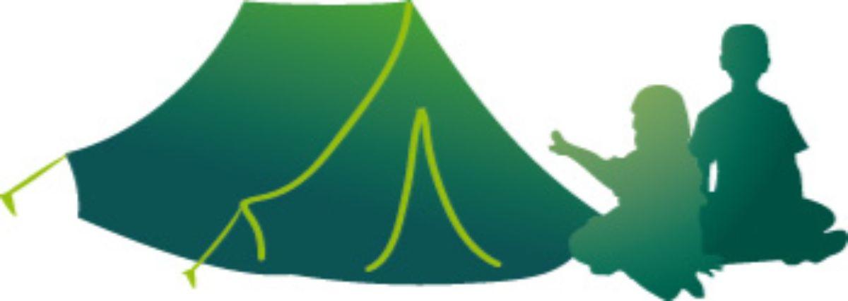 BIESZCZADY: Specjalna okazja dla miłośników bushcraftu i survivalu! - Zdjęcie główne