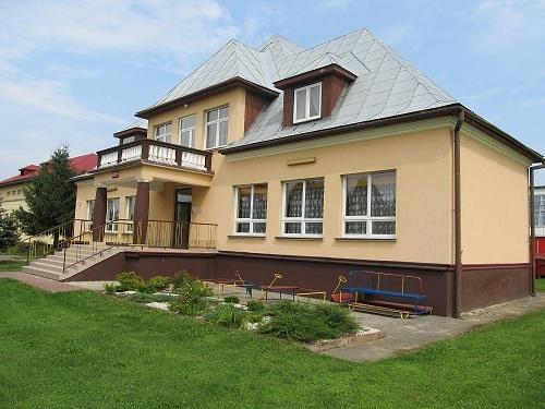 Walka o Przedszkole w Humniskach. List otwarty do Burmistrza Brzozowa - Zdjęcie główne