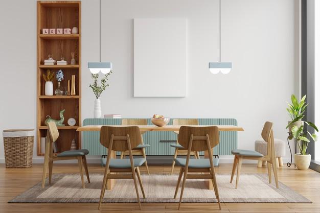 Lampa sufitowa. 3 rzeczy, które wartowiedzieć przed zakupem - Zdjęcie główne