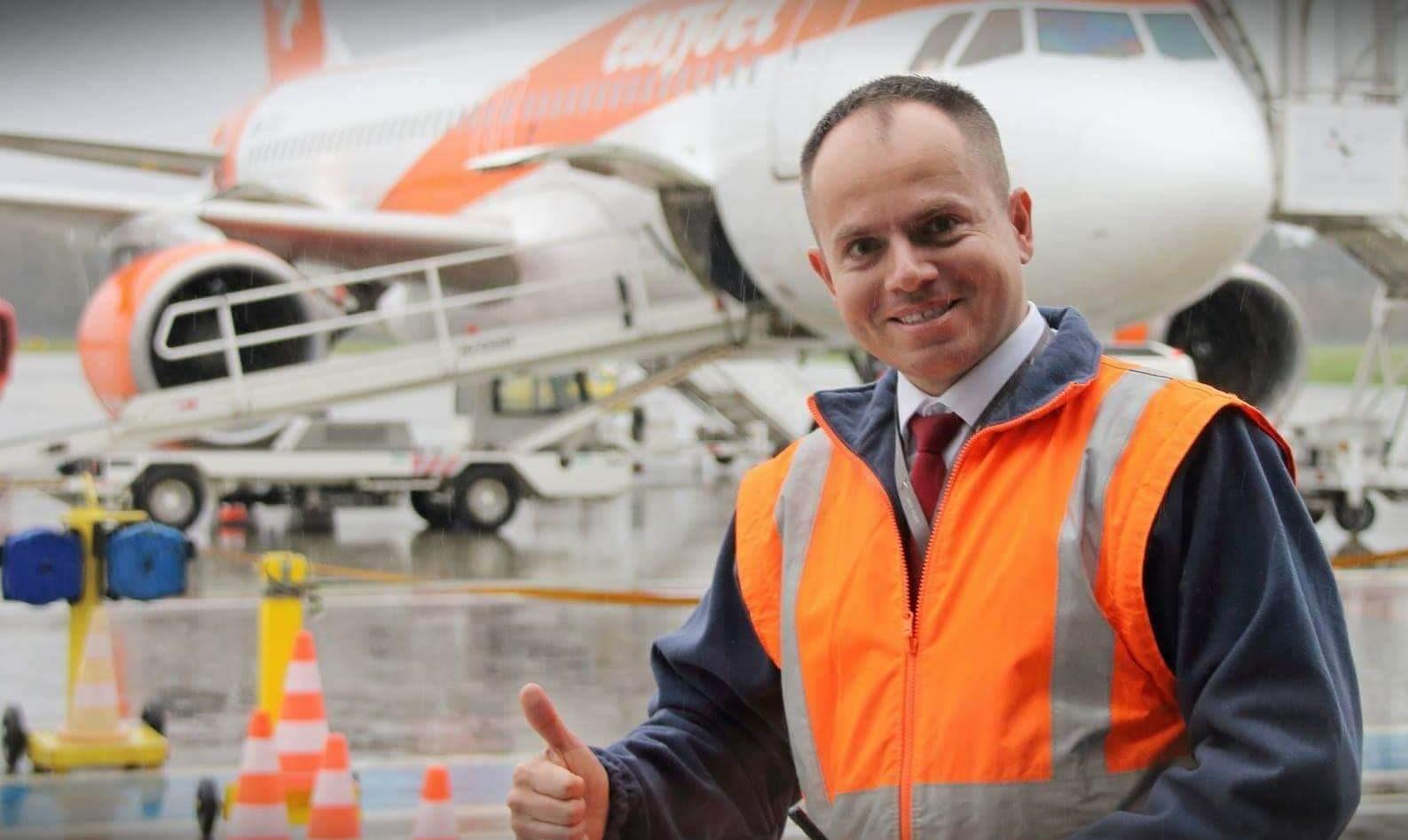 Nieudana podróż samolotem. Na jakich zasadach można dochodzić odszkodowania po wakacjach? - Zdjęcie główne