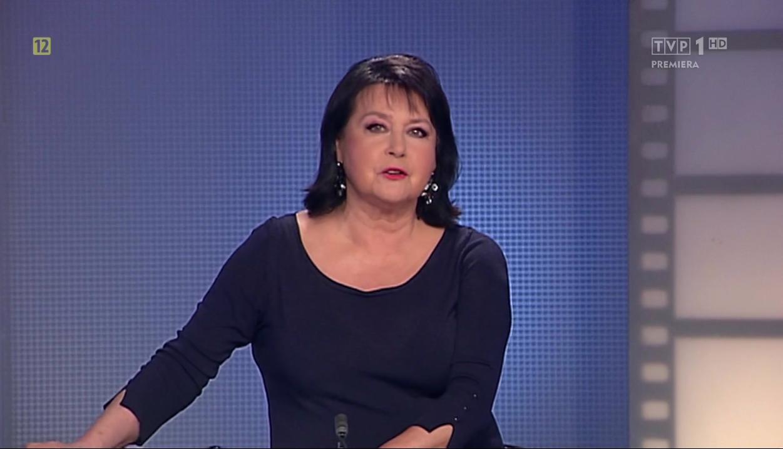 """Galeria nad Berehami w """"Sprawie dla reportera"""". Rozbiórki nie będzie? - Zdjęcie główne"""