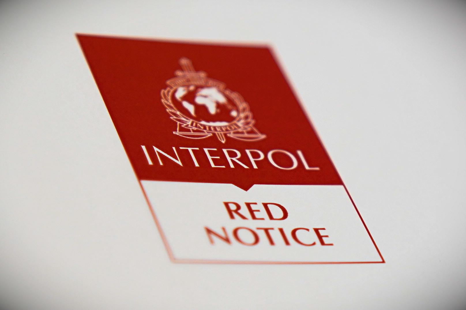 Poszukiwany przez Interpol zatrzymany na granicy w Korczowej  - Zdjęcie główne