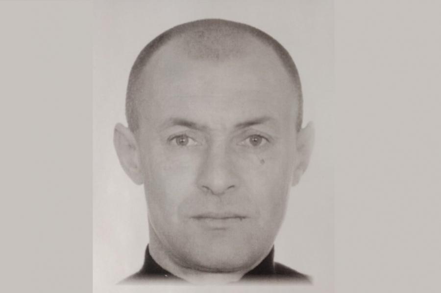 Mieszkaniec Podkarpacia wyjechał do Niemiec i zaginął - Zdjęcie główne