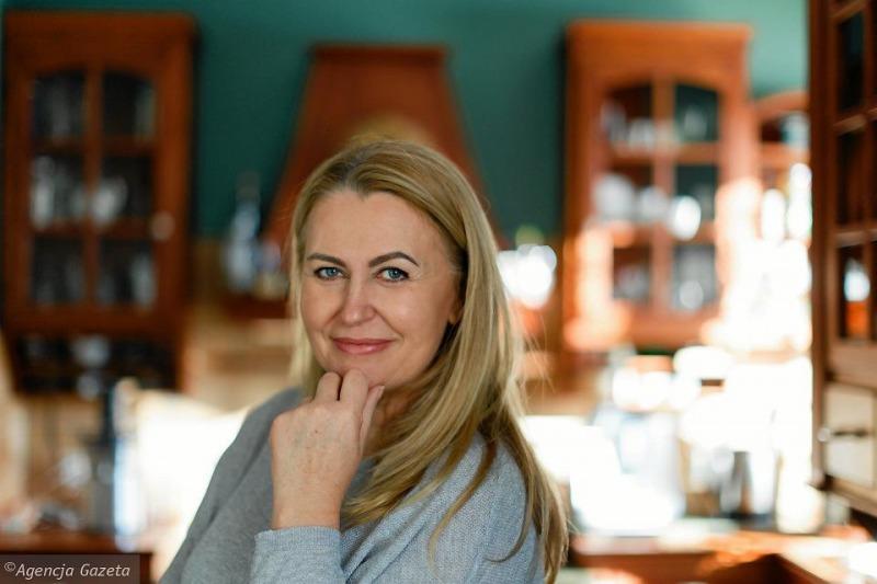 Podsumowanie roku 2018 - Elżbieta Łukacijewska - Zdjęcie główne