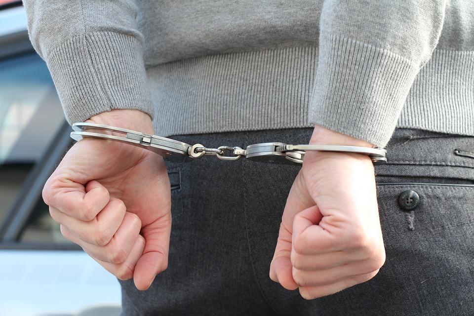 POWIAT SANOK: Zatrzymano poszukiwanego mężczyznę - Zdjęcie główne