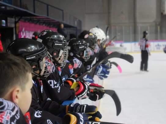 Zmagania drugiej rundy Ligi Karpackiej U14 zakończone - Zdjęcie główne