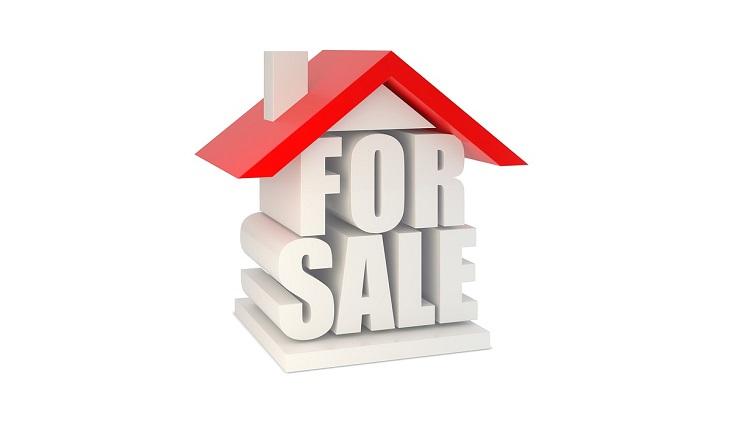 Chcesz sprzedać dom lub mieszkanie? Zobacz jak to zrobić naprawdę szybko! - Zdjęcie główne