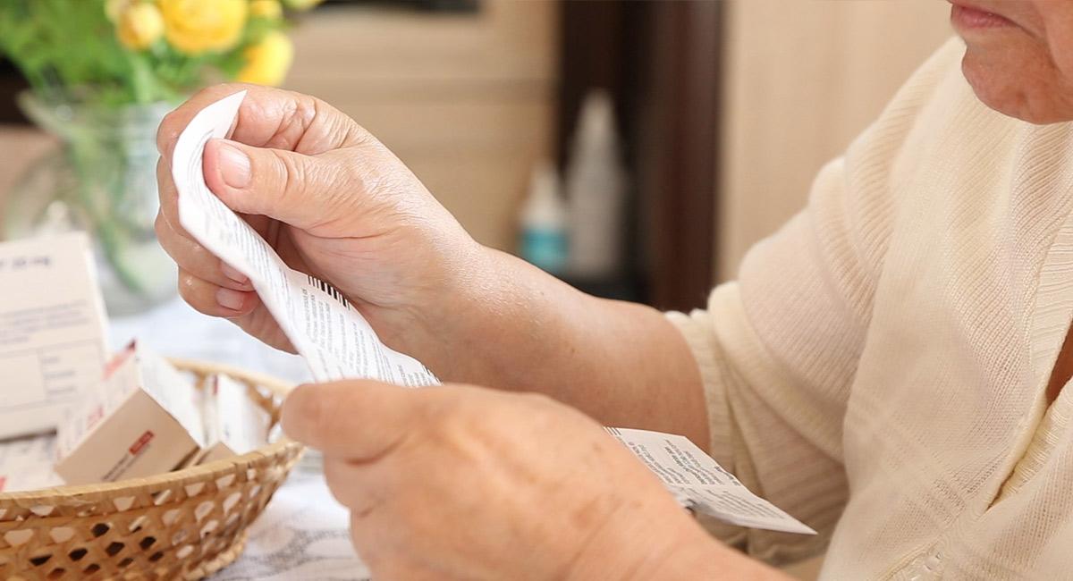 Seniorzy mogą dorobić więcej. Sprawdźcie nowe limity - Zdjęcie główne