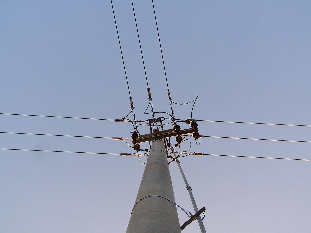 W marcu wejdzie ustawa, która przyspieszy rozwój magazynowania energii - Zdjęcie główne