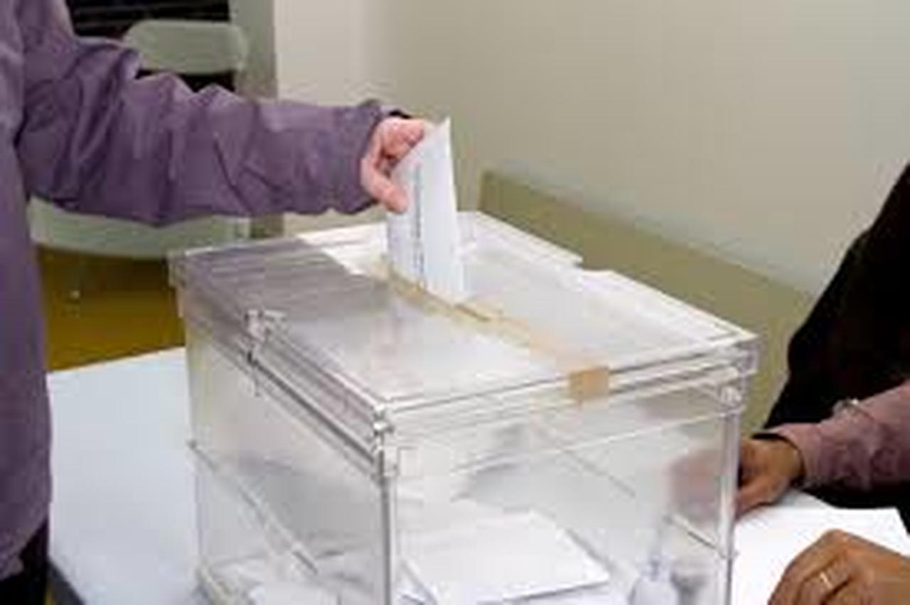 Wciąż dużo niepewności co do terminu i sposobu przeprowadzenia wyborów - Zdjęcie główne