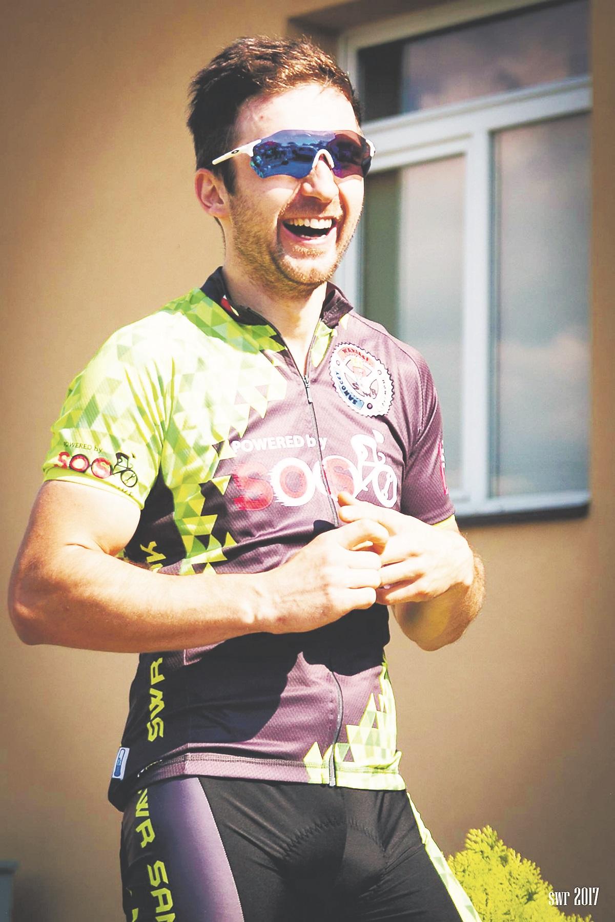 Jak przygotować rower do sezonu - Zdjęcie główne