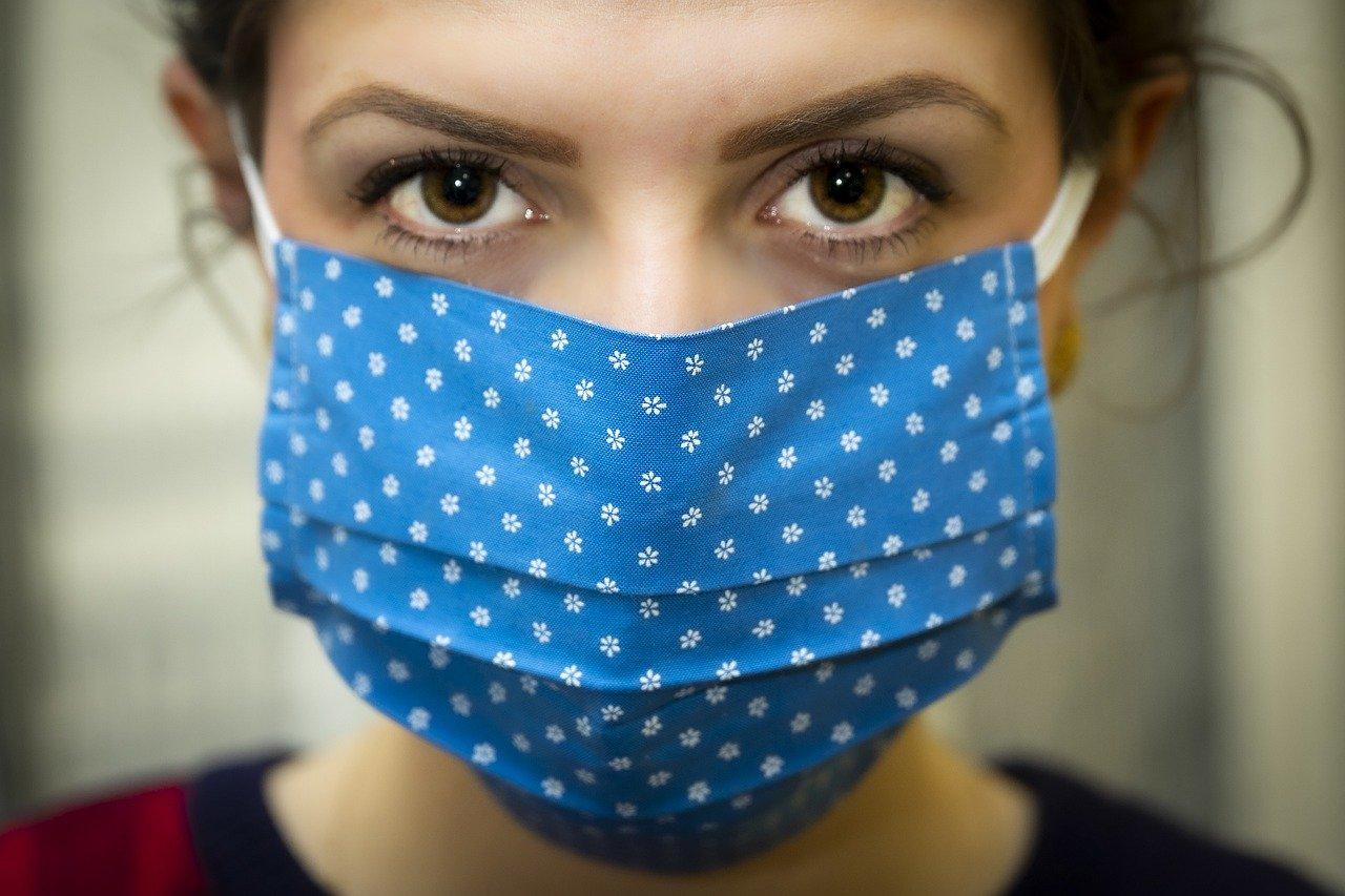 Szef WHO ostrzega przed nową i niebezpieczną fazą pandemii Covid-19 - Zdjęcie główne