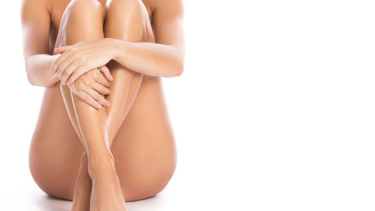 Najważniejsze zasady higieny intymnej - Zdjęcie główne