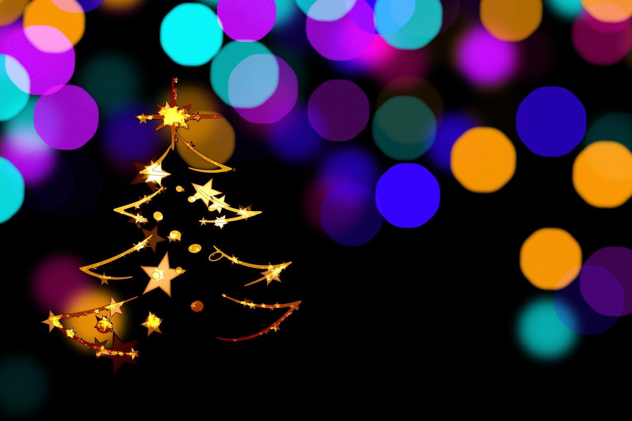 Będzie ograniczenie przemieszczania się podczas Świąt Bożego Narodzenia - Zdjęcie główne