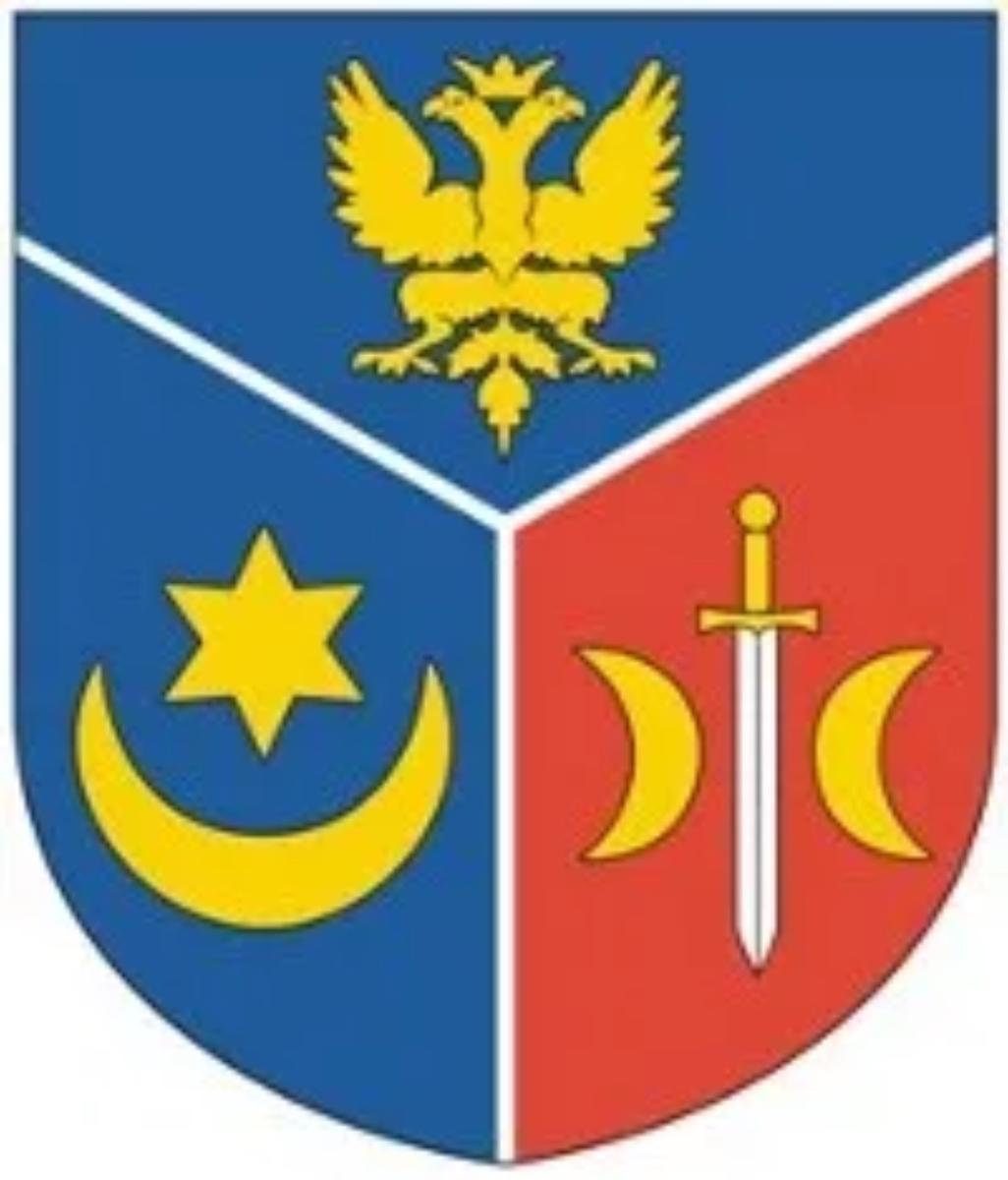 Gmina Sanok. XXVIII Sesja Rady  - Zdjęcie główne