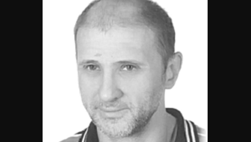 Seryjny morderca i pedofil wyjdzie z rzeszowskiego więzienia - Zdjęcie główne