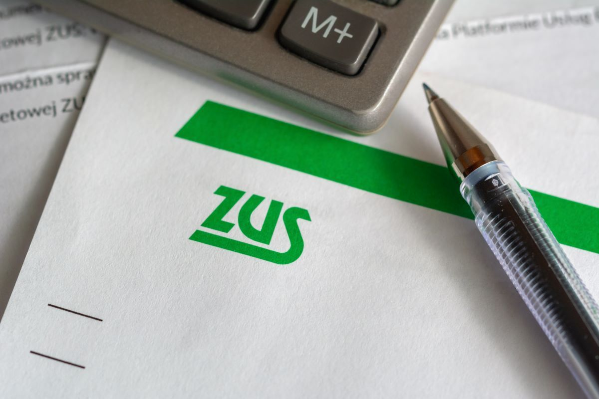 Do 1 lutego trzeba złożyć dokumenty na ubezpieczenie wypadkowe na kolejny rok składkowy - Zdjęcie główne