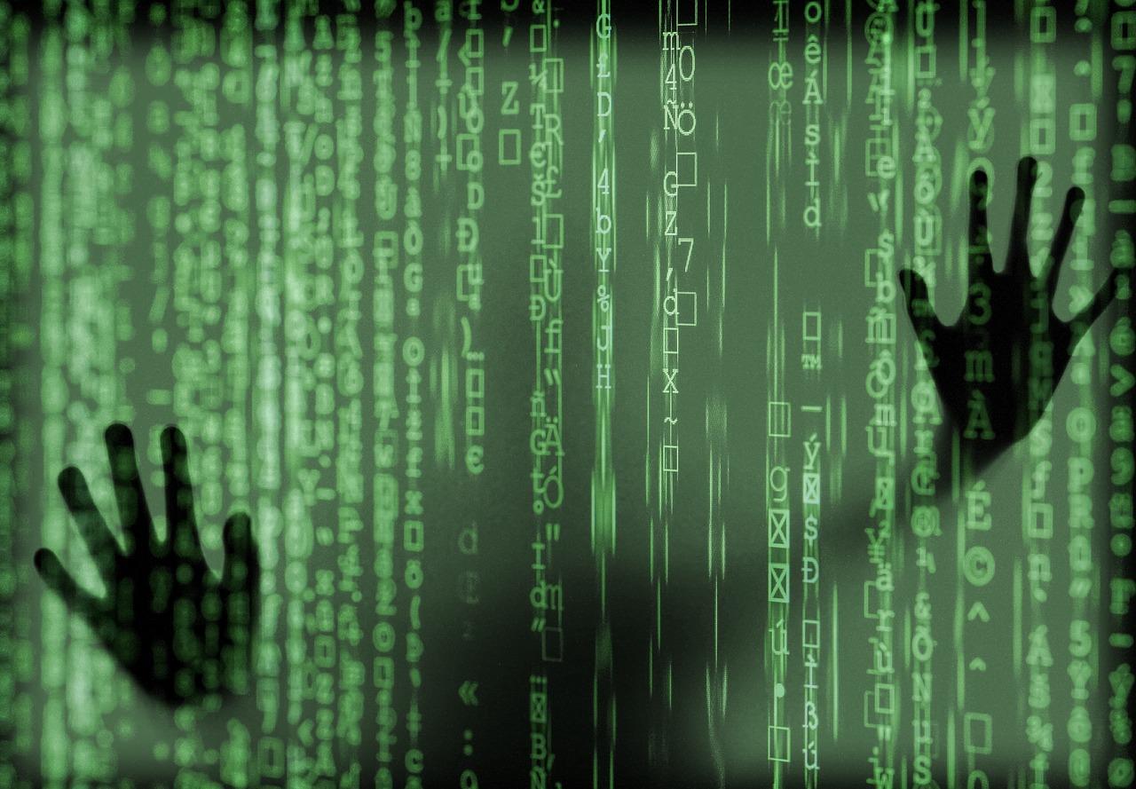 Wycieki danych - czy obecne zabezpieczenia nie są wyzwaniem dla hackerów? - Zdjęcie główne