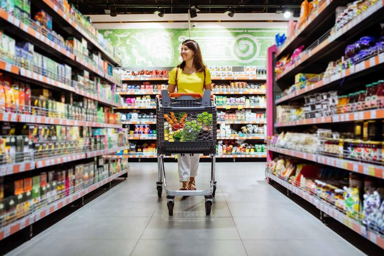 Sklepy Carrefour również będą otwarte w niedziele! - Zdjęcie główne