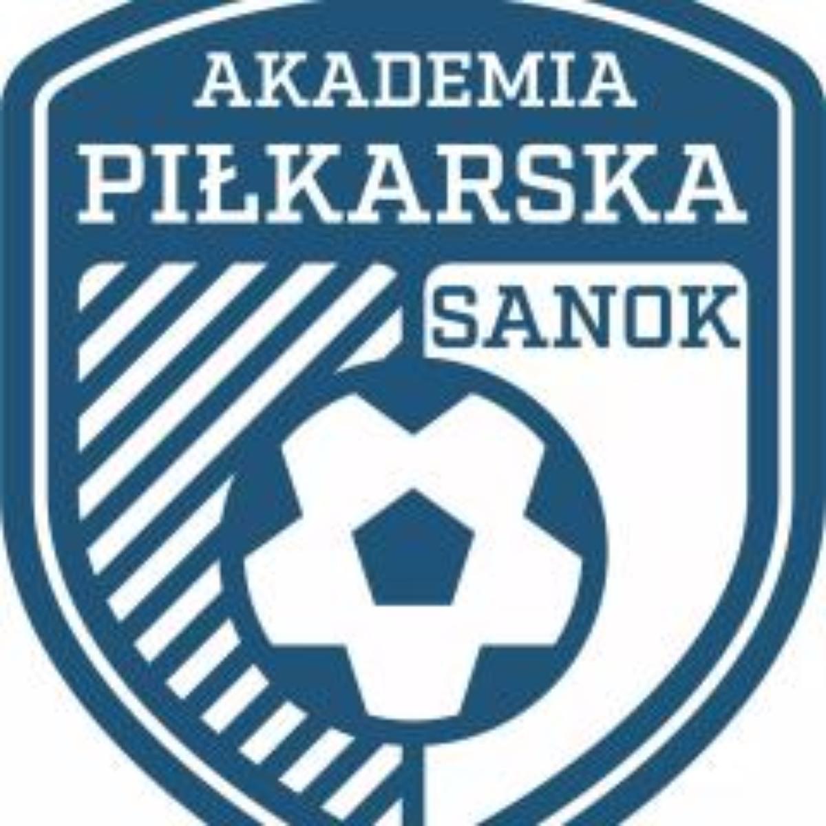 Turniejowy triumf drużyny rocznika 2012 Akademii Piłkarskiej Wiki Sanok - Zdjęcie główne