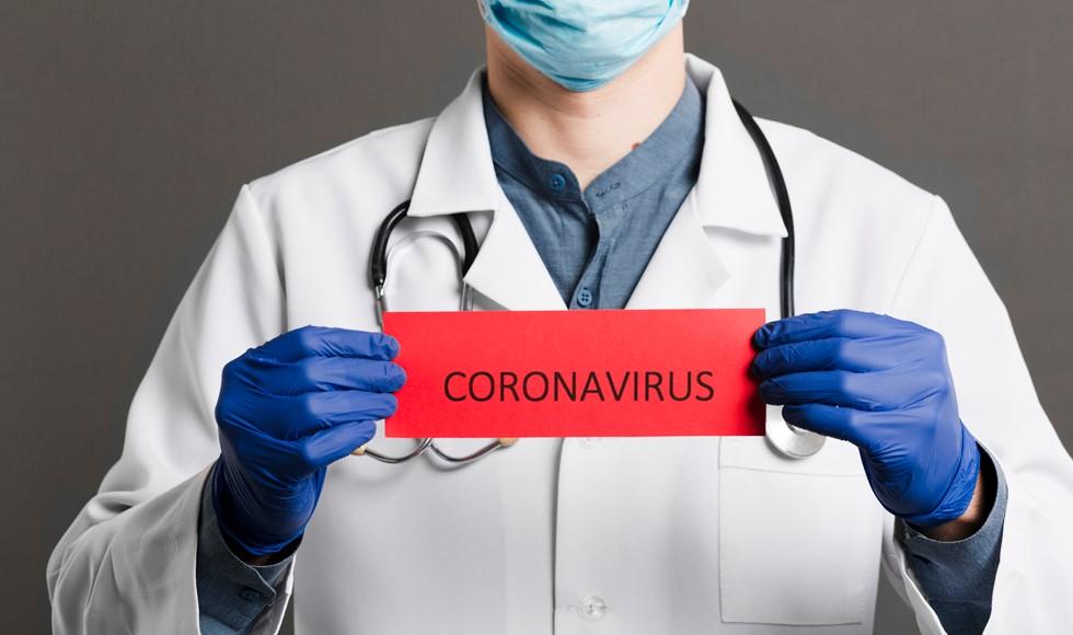 W szpitalu na Podkarpaciu będą szczepić personel na koronawirusa - Zdjęcie główne