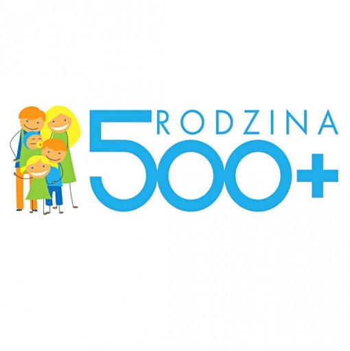 Od dziś można składać wnioski o 500+ on-line!  - Zdjęcie główne