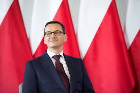 Tarcza Finansowa 2.0 dla polskich przedsiębiorców - Zdjęcie główne