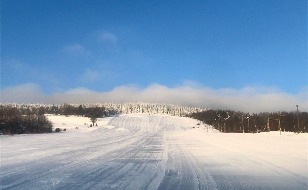 Wyciąg narciarski ma być McDrivem - właściciele stoków są wściekli - Zdjęcie główne