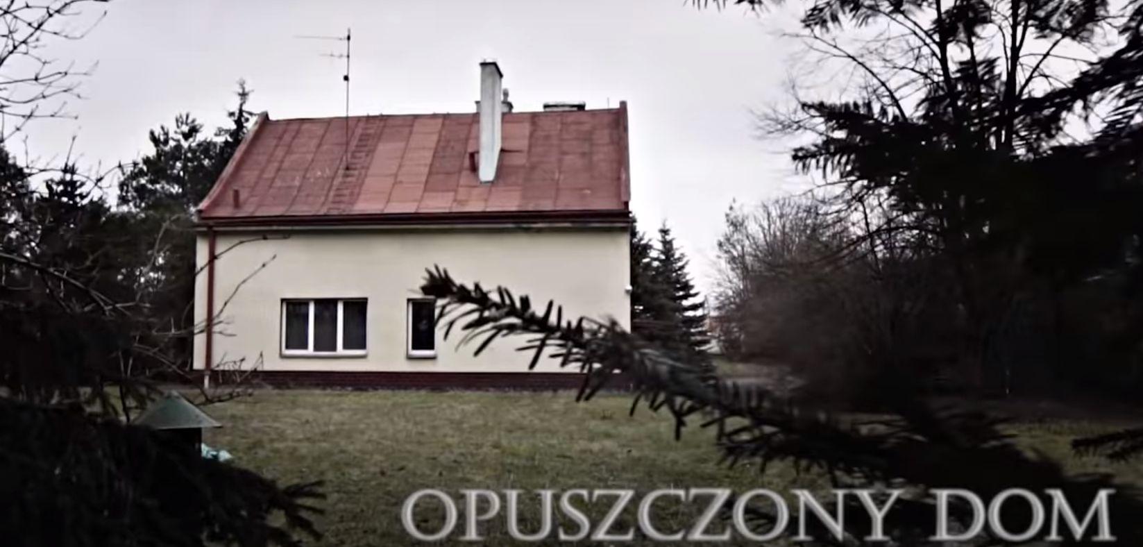 Podkarpacie: Mały domek skrywał przez lata jedną tajemnicę! Poznaj jego historię - Zdjęcie główne