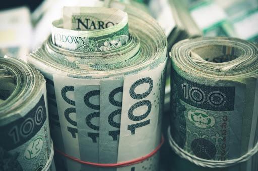 Tarcza Antykryzysowa 2.0: Sprawdź, które sanockie restauracje dostały pieniądze od rządu - Zdjęcie główne