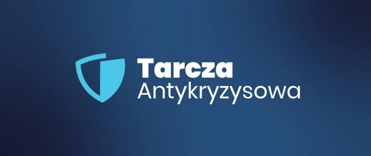 ZUS: nie przegap terminu na złożenie wniosku w ramach Tarczy 9.0 - Zdjęcie główne