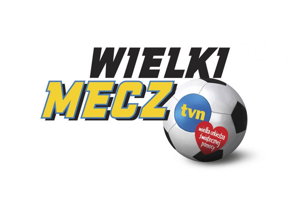 Jutro w Warszawie wielki mecz o karetkę dla Bieszczad! - Zdjęcie główne