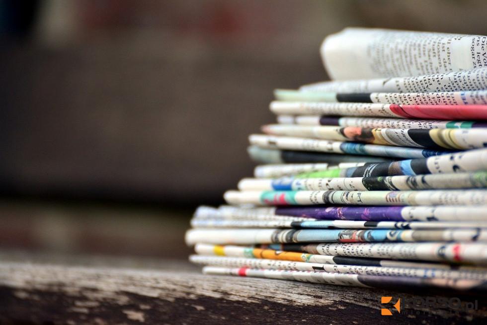 Apel Polskiej Izby Wydawców Prasy w temacie epidemii  - Zdjęcie główne