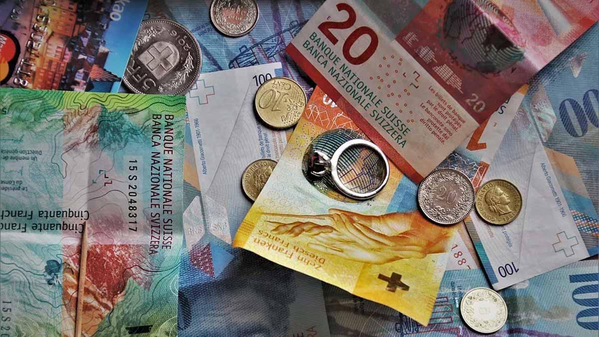 Czy można kwestionować umowy kredytów frankowych zawarte z PKO BP? - Zdjęcie główne